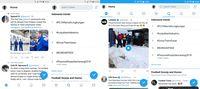 Keunggulan Twitter Lite Indonesia