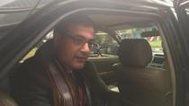 Sam Aliano Tuding Nikita Mirzani Main dengan Polisi