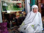 Surat Terbuka Ibu Mahasiswi yang Tewas di Jerman untuk Presiden Jokowi