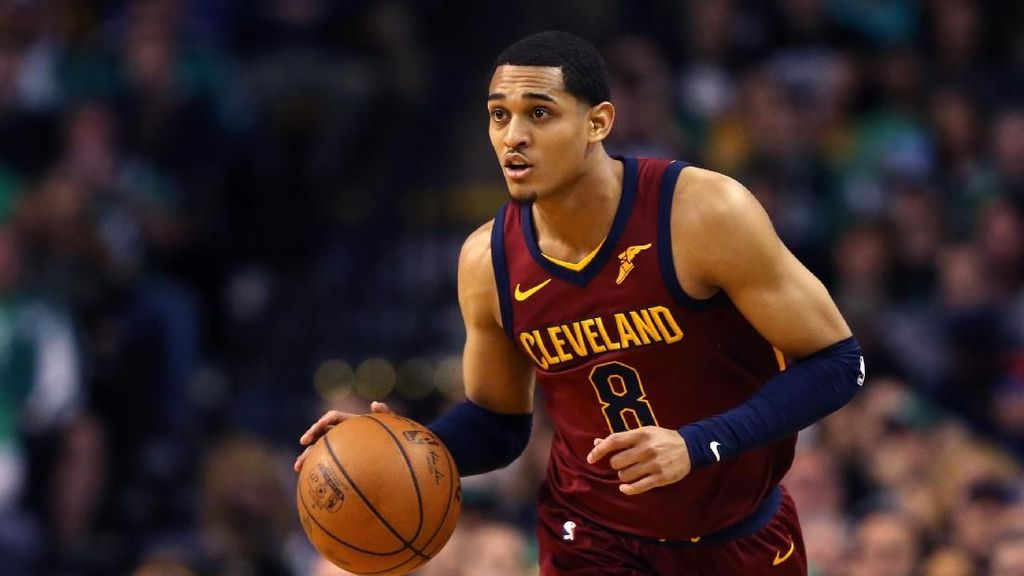 Jordan Clarkson Diizinkan Bela Timnas Basket Filipina di Asian Games 2018
