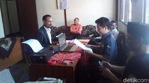 Dicoret Jadi Caleg, Eks Koruptor Gugat KPU Blitar ke Panwaslu