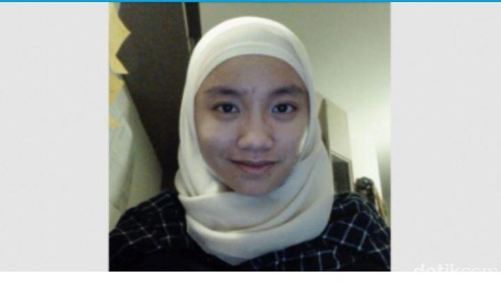 Jenazah Mahasiswi Tenggelam di Jerman Tiba di Malang Minggu Besok