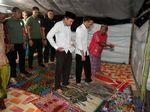 Kesaksian TGB Soal Bacaan Salat Magrib Jokowi: Sangat Terang