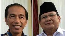 BPN Prabowo Vs TKN soal Jokowi Tiru Pidato Kebangsaan