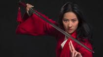 Perilisan Mulan dan Fast and Furious 9 Diundur Gegara Corona
