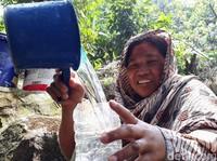 Menjawab Pernyataan Prabowo soal Air Laut Masuk Bundaran HI