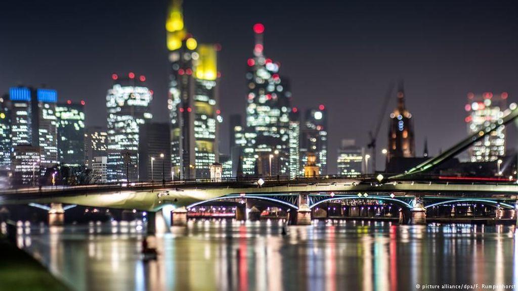 Lima Kota di Jerman Masuk Daftar Paling Layak Huni di Dunia