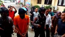 Polisi Buru Bidan yang Jual Obat Aborsi Pasangan di Mojokerto