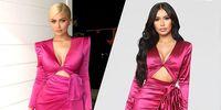 Bukan Gucci Atau LV, Ini Brand Fashion yang Paling Banyak Dicari di 2018