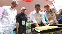 Kementan Hasilkan 153 Hak Paten, Terbanyak di Indonesia