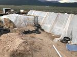 Bocah AS yang Hilang Tewas dalam Ritual Usir Setan di Kamp Jorok