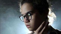 Bikin Baper, Dul Posting Kemesraan Dhani-Maia di Kala Muda