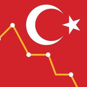 Turki Krisis, China Beri Dukungan
