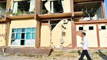 PKS: Headline Koran Lombok Sebut Janji Jokowi Tak Terbukti