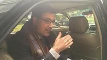 Sam Aliano Siapkan Serangan Balik untuk Nikita Mirzani
