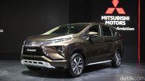 Maaf, Diskon Bukan Strategi Penjualan Mitsubishi