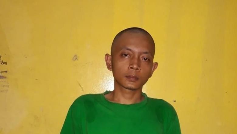 Suami Bunuh Istri di Depok: Masih Cinta, Tapi Dikhianati