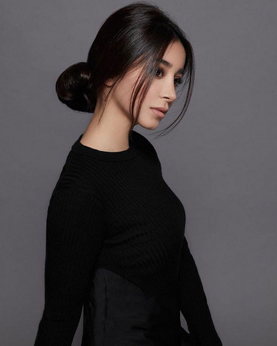 Download Mp3 Lagu Via Vallen Meraih Bintang Asian Games 2018: Aseel Omran, Penyanyi Cantik Dari Arab Yang Cover 'Meraih