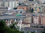 Jembatan Layang Ambruk di Italia, Pencarian Korban Terus Dilakukan