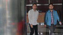 Jaksa KPK: Wawan Dapat Untung Rp 1,8 T Lebih dari Proyek di Banten