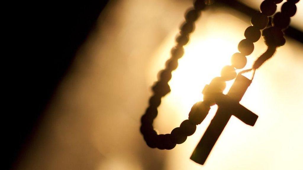 Dituduh Berperilaku Tak Pantas, Uskup di Selandia Baru Mundur