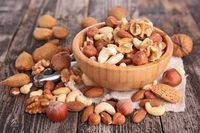 Jika Kadar Kolesterol Tinggi, Rajinlah Konsumsi 5 Makanan Ini