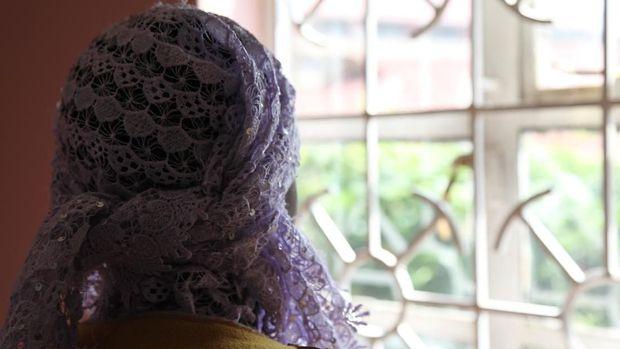 DPR Aceh Sebut Pelegalan Poligami untuk Selamatkan Perempuan