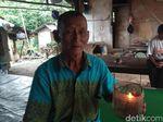 Kala Tentara Bebaskan 30 Tahun Kegelapan Desa di Karawang