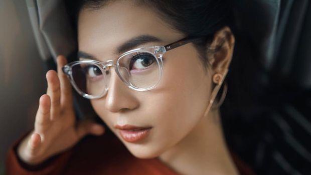 Yuk Kenalan dengan Produsen Kacamata Sandiaga Uno