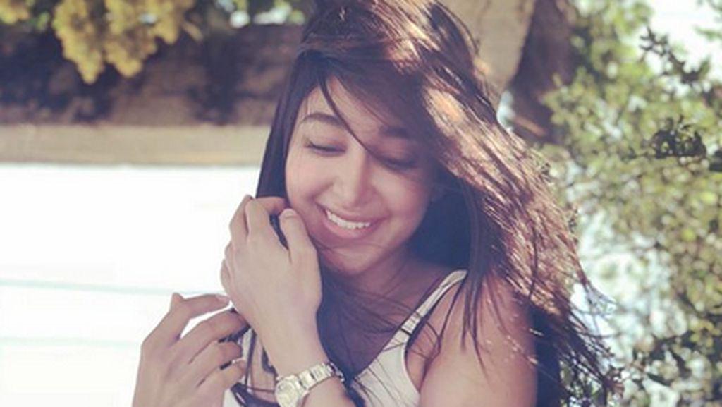 Meraih Bintang Juga Di-cover Penyanyi Cantik dari Arab