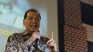 CT Corp Dukung Pembangunan RS Infeksi Airlangga dan RSCM Jakarta