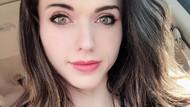 Duh Selebgram Seksi Ini Ketahuan Bohong, Ngaku Jomblo Demi Dapat Uang