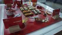 Yuk Rasakan Sensasi Cokelat dalam Balutan Cita Rasa Lokal
