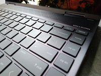 HP Envy x360: Mewah, Kokoh, dan Bertenaga