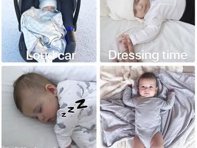 Foto Perubahan Setelah Punya Anak, Mana yang Bunda Banget?