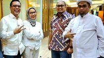Ngabalin: Ratna Jangan Asal Nyerocos soal Bantuan Papua Rp 23 T!