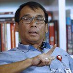 Bos INKA Blak-blakan soal Mogoknya LRT Palembang