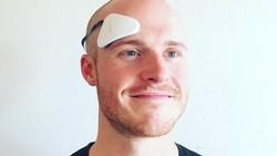 Foto: Orang-orang yang Menyetrum Otaknya Supaya Jadi Lebih Pintar