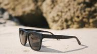 Mau Bisnis Kacamata Seperti yang Dipakai Sandiaga? Segini Modalnya