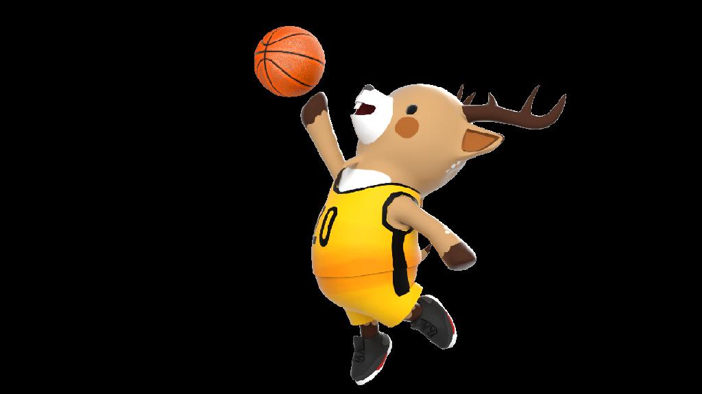 Basket Putri Asian Games: Indonesia Vs Korea Malam Ini
