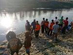 Depresi Gagal Menikah, Pemuda di Ngawi Terjun ke Bengawan Solo