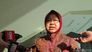 10 Anak di Surabaya Tertangkap Basah Ngelem, Ini Kata Risma