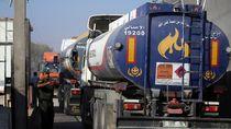 Israel Izinkan Makanan dan Barang Niaga Masuk Gaza