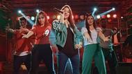 Versi 6 Bahasa Lagu Asian Games 2018 Meraih Bintang, Paling Suka yang Mana?