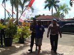 Peras Peternak di Bantul, Anggota KPK Gadungan Ditangkap Warga