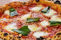 Mamma Mia! Gaya Unik Racikan Pizza dari 6 Negara di Dunia