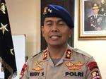 Dankor Brimob Dijabat Irjen Ilham, Irjen Sufahriady Jadi Asops Kapolri
