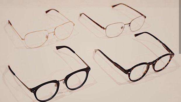 Yuk Kenalan dengan Produsen Kacamata Favorit Sandiaga Uno 30acab36c1