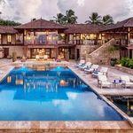 Rumah Termahal di Hawaii Rp 1 Triliun, Berminat Beli?