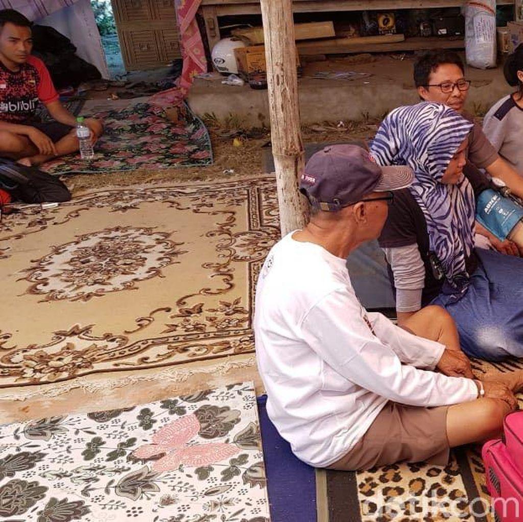 Bantu Korban Gempa, Perusahaan ini Ikut Kirim Tim Tanggap Darurat